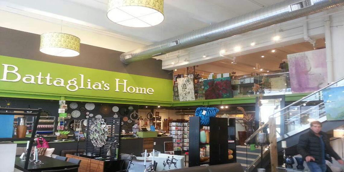 BATTAGLIA'S HOME FURNITURE IN HOBOKEN 3 fixed