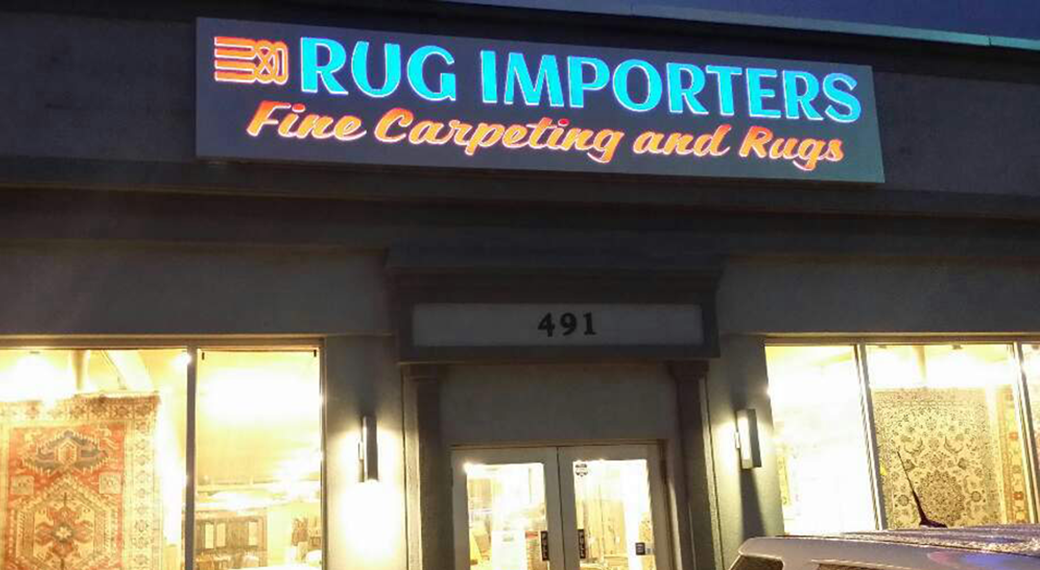 RUG IMPORTERS IN PARAMUS 3 fixed