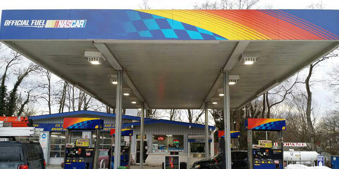 Sunoco Gas Station Near Me >> Sunoco Gas Station In Rockville Cs Koida Llc