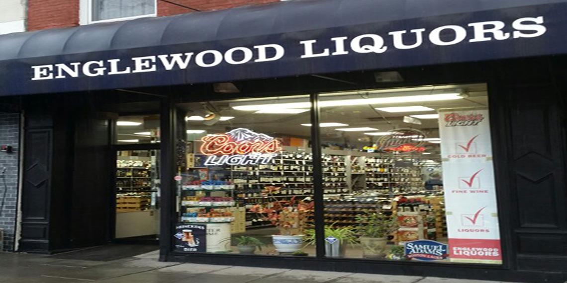 Englewood_Liquor_1