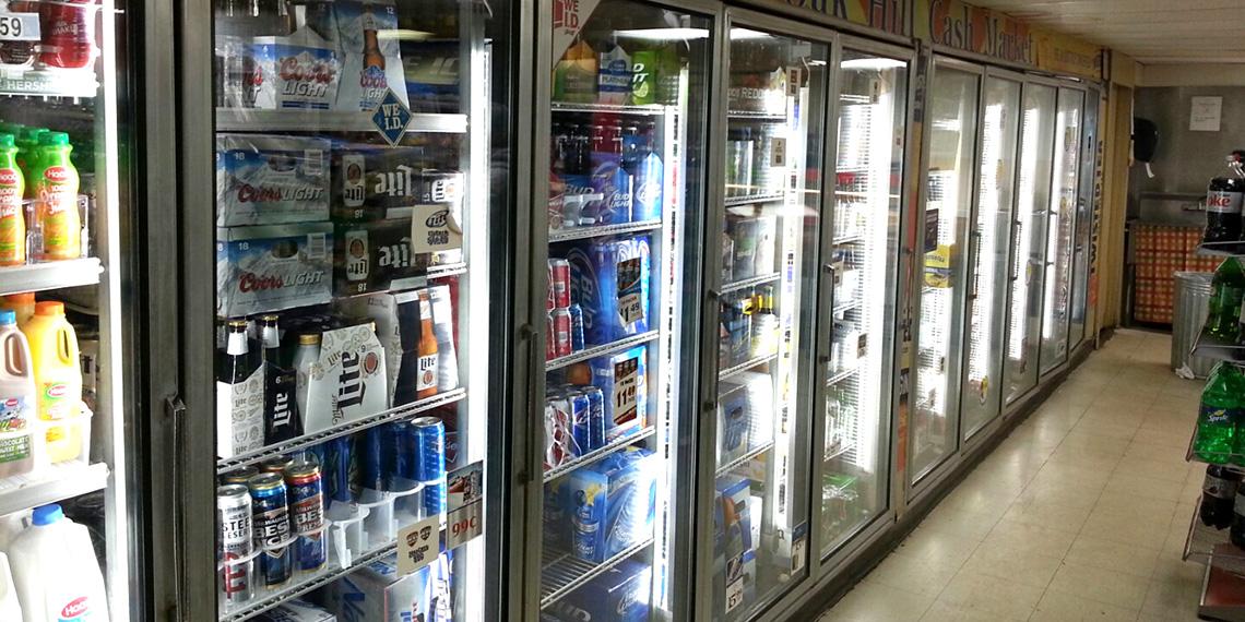 Miller Variety in Lisbon Falls 2