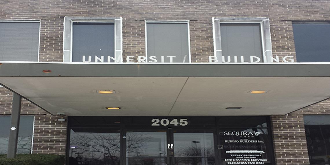 Rubio Buildings in Hyattsville 2