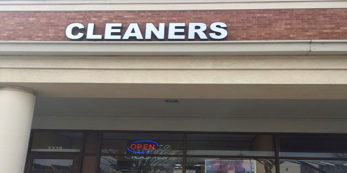 Services Cleaner in Frederick 2