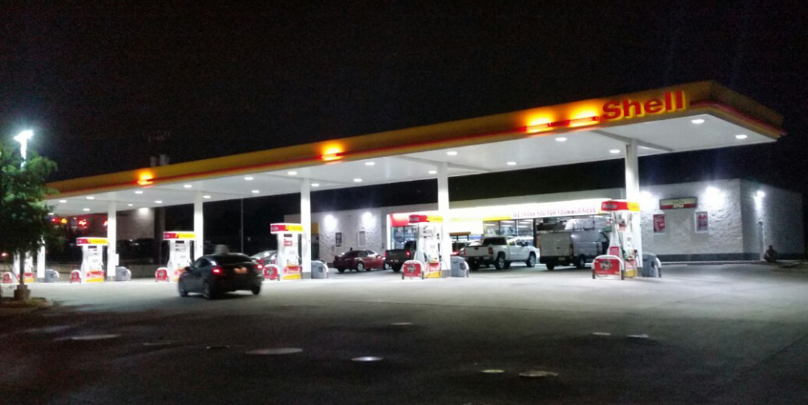 shell gas Search for cheap gas prices at shell gas stations in chicago, illinois find local shell gas prices & gas stations with the best fuel prices.