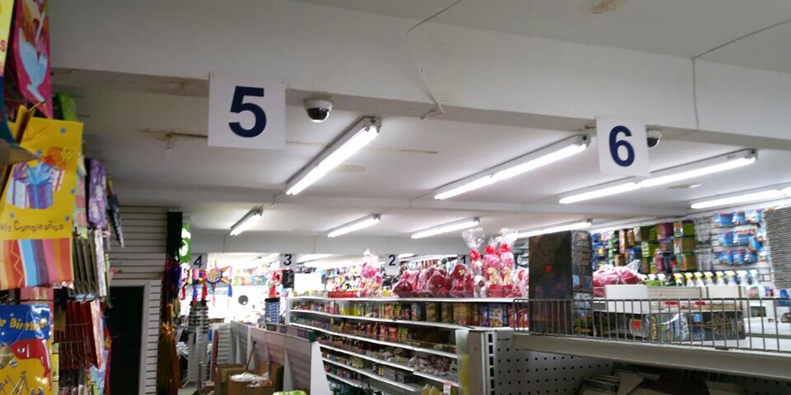 World & city Retailer 2