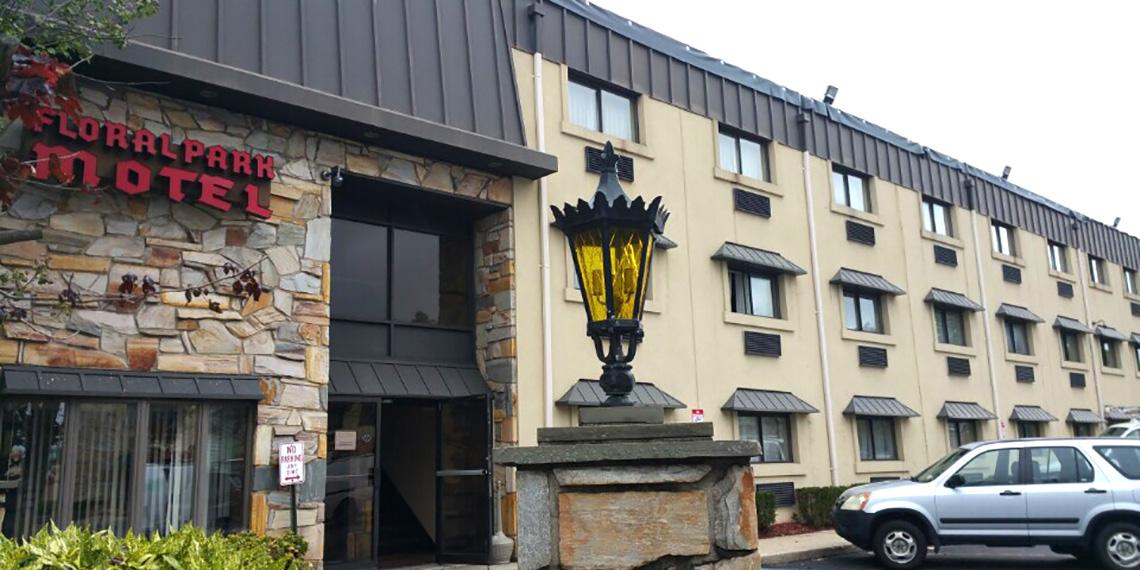 Utica hotel 2