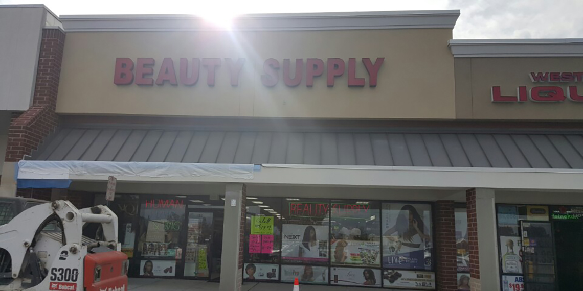 Beauty supply2