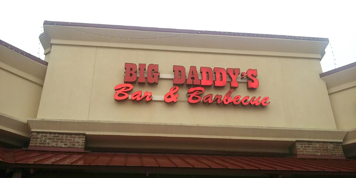 Big daddy barbque4