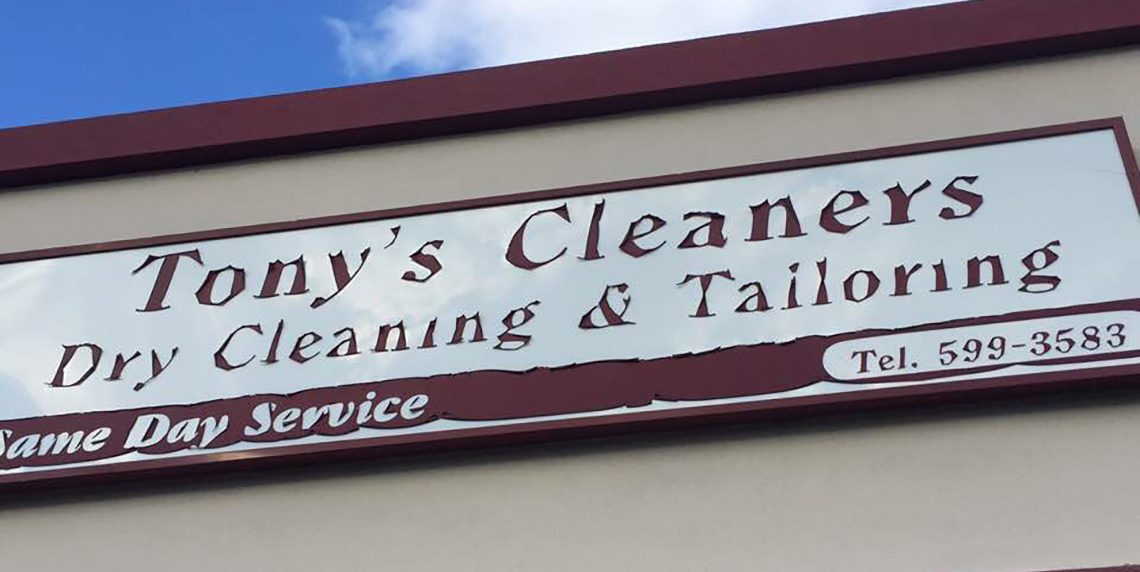 Choi cleaners 2