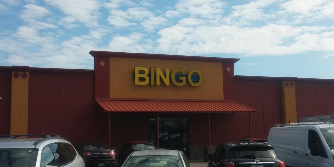 New Crosstown Bingo2