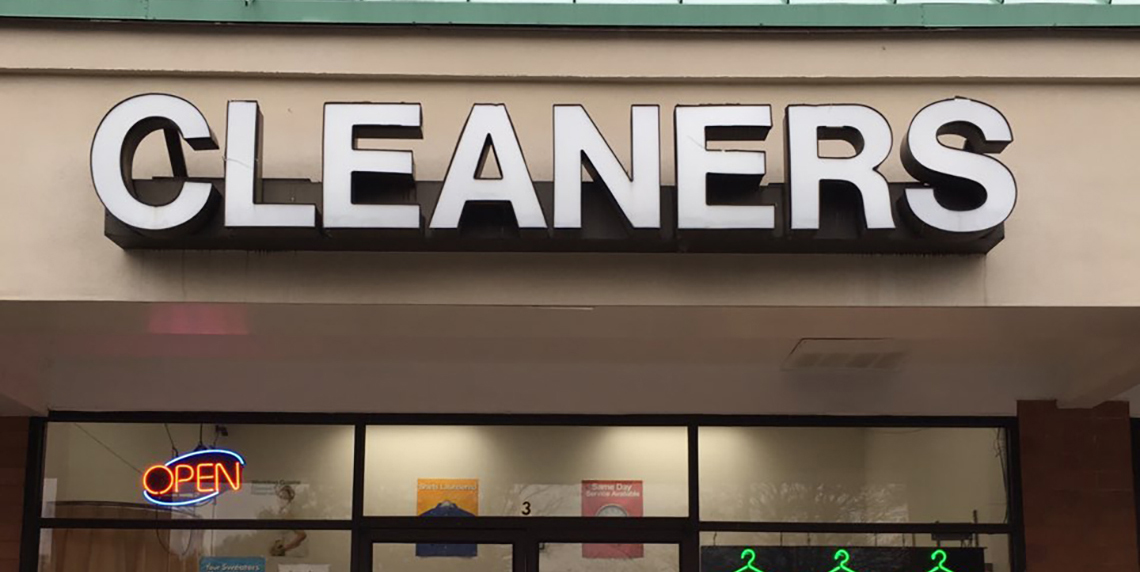 St patrick dry cleaner2