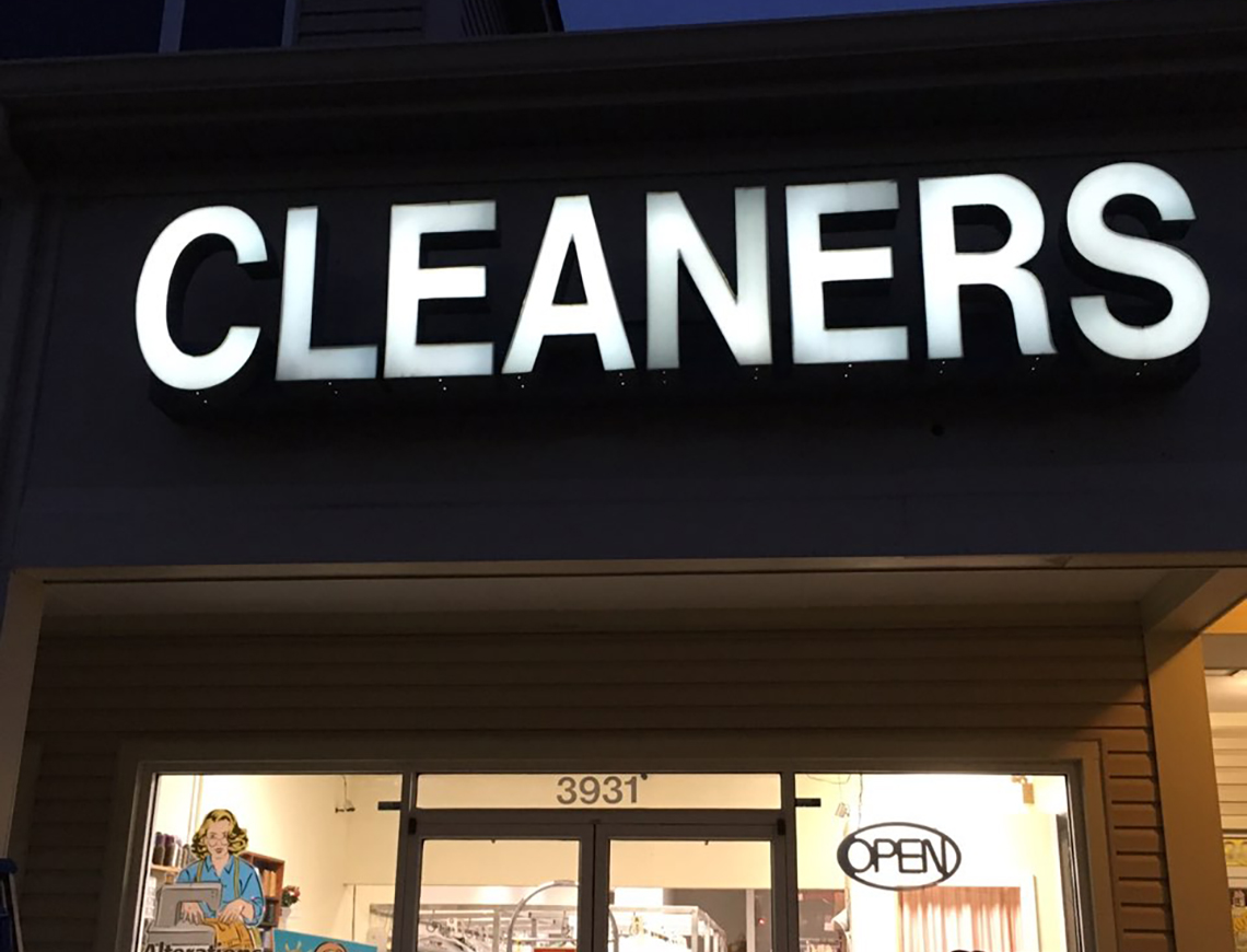 Yurs cleaners2