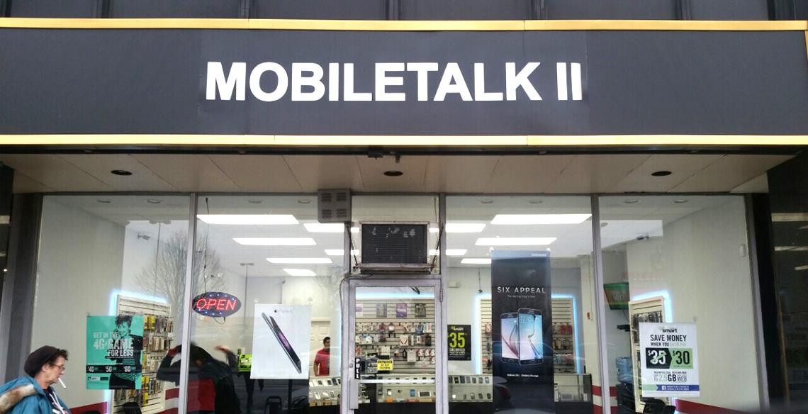 Mobiletalk 2