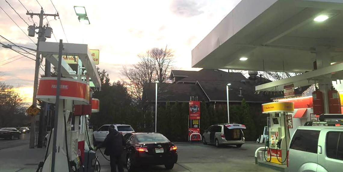 cash jab shell gas station 3