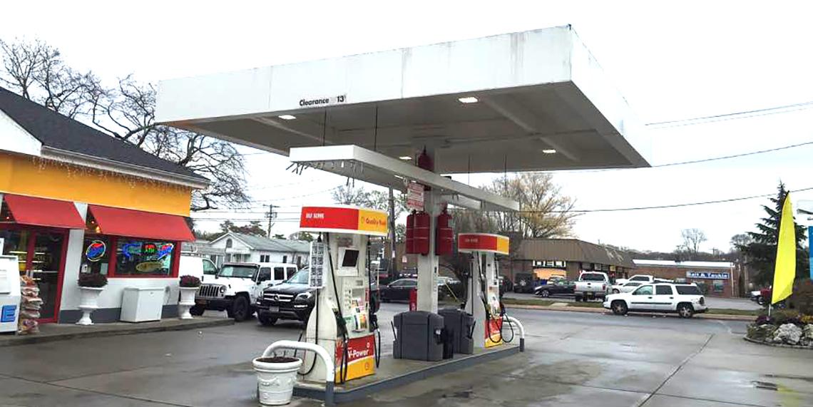 cash jab shell gas station 4