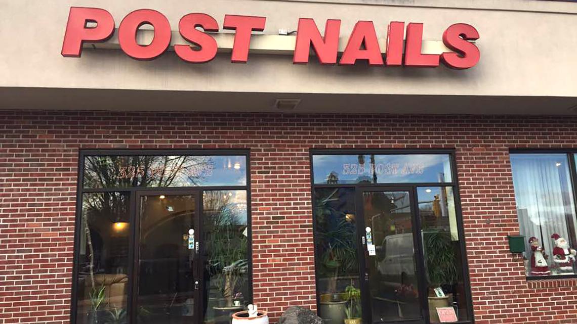 post nails1
