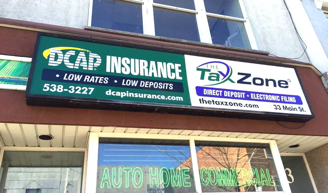 dcap insurance 1
