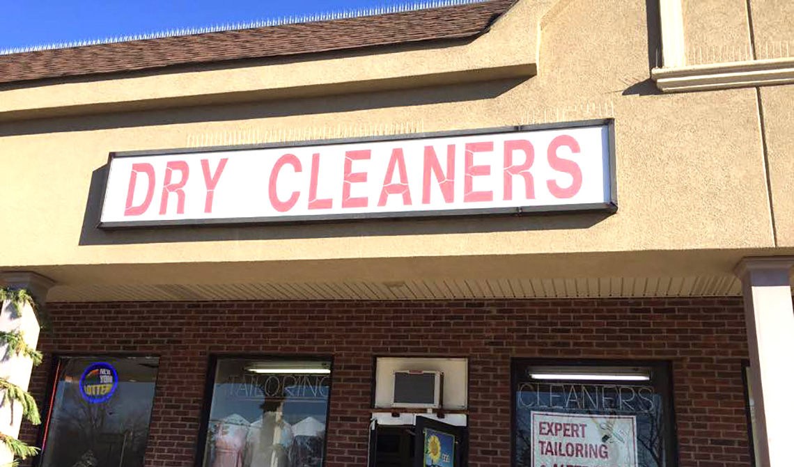 dry cleaners 3