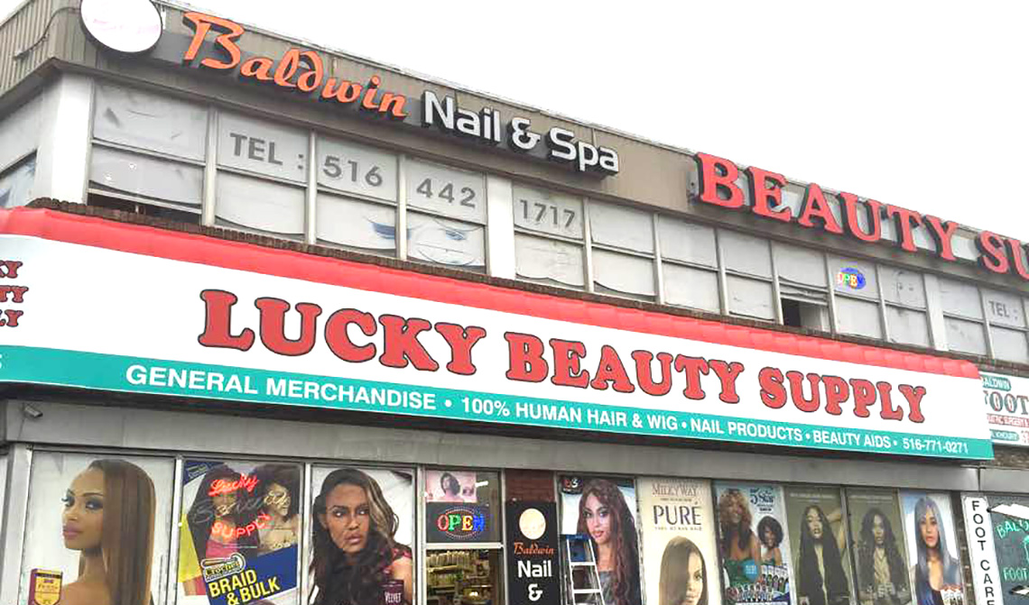 lucky beauty supply 4