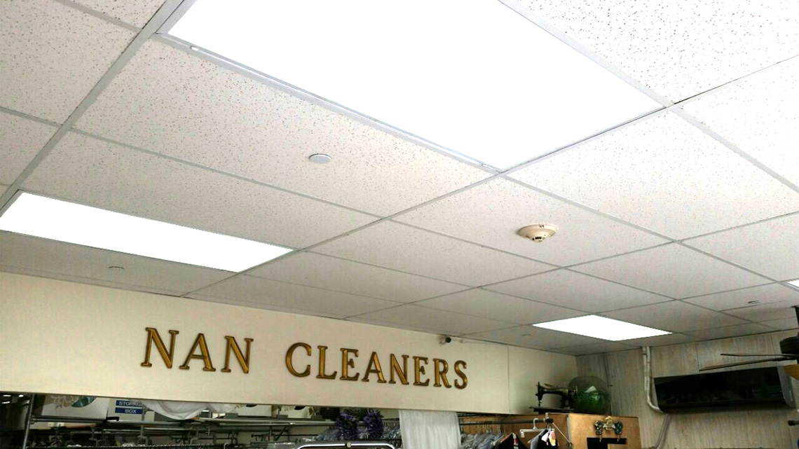 min Han cleaners Inc 3