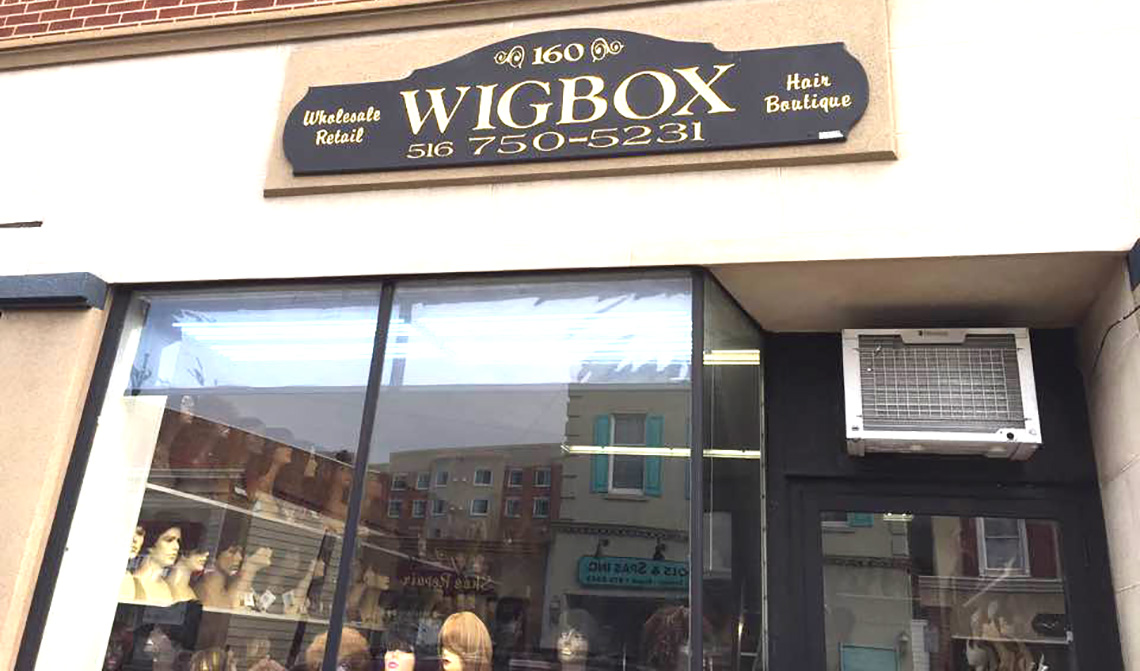 wigbox hair 1