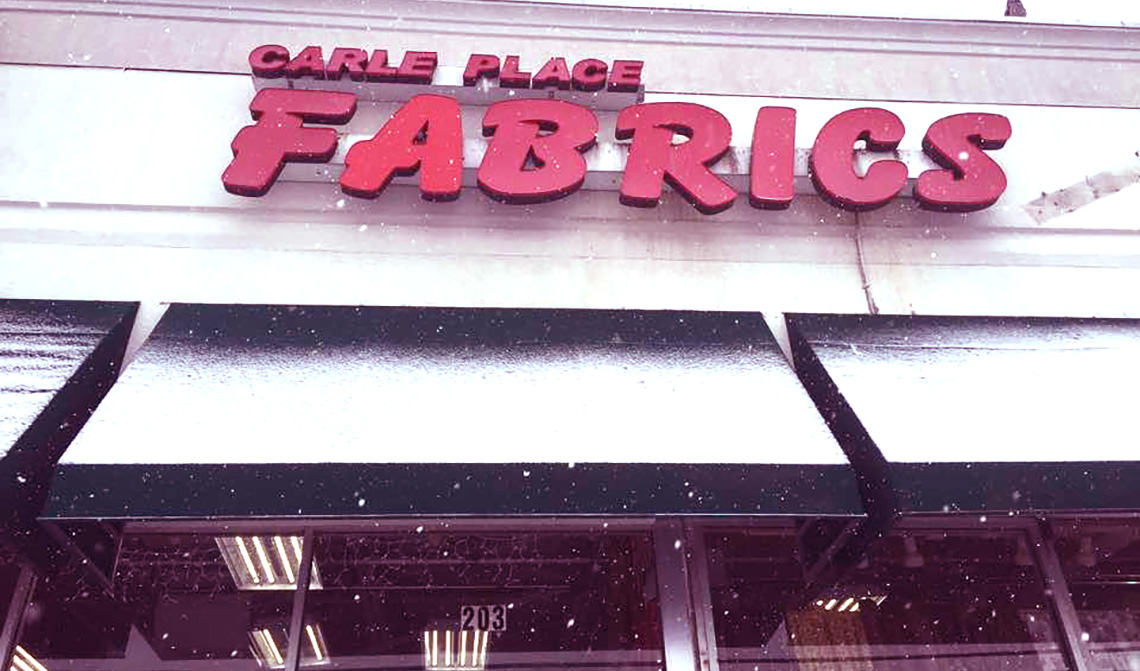 carle place fabirics1