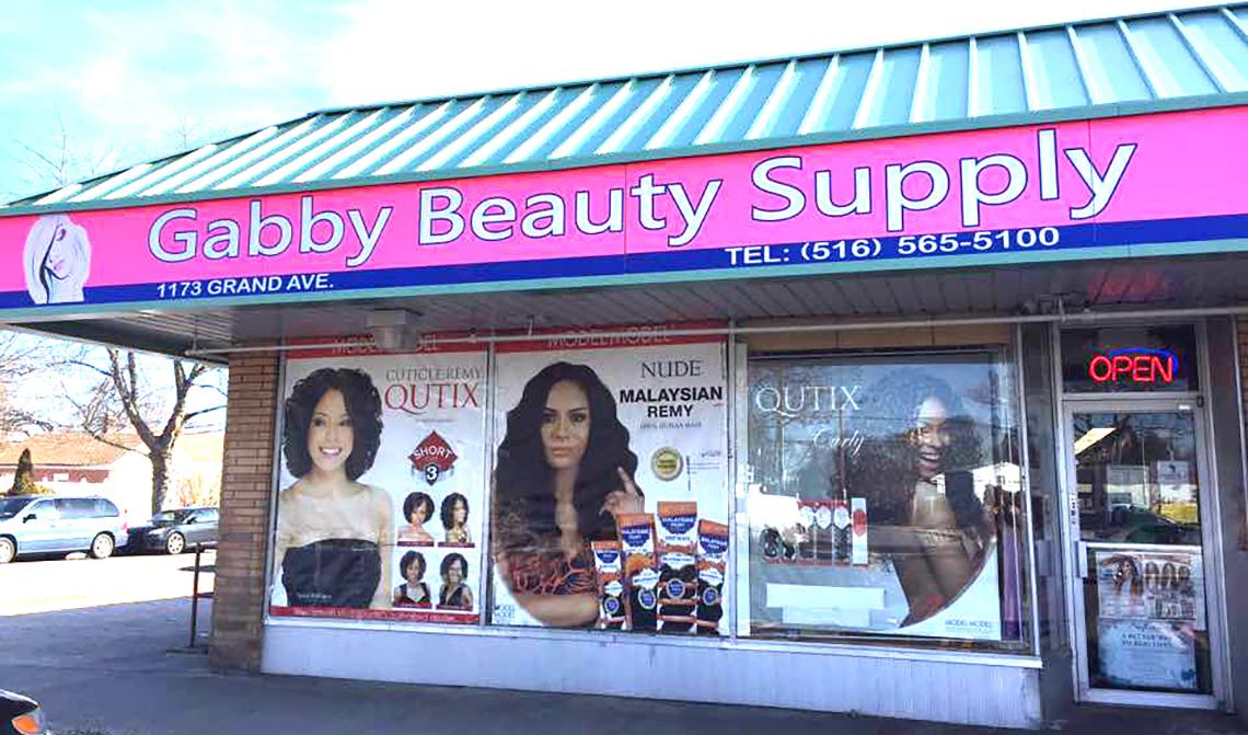gabby beauty supply 1