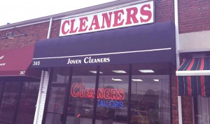 joven cleaners 1