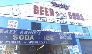 soda&beer 1