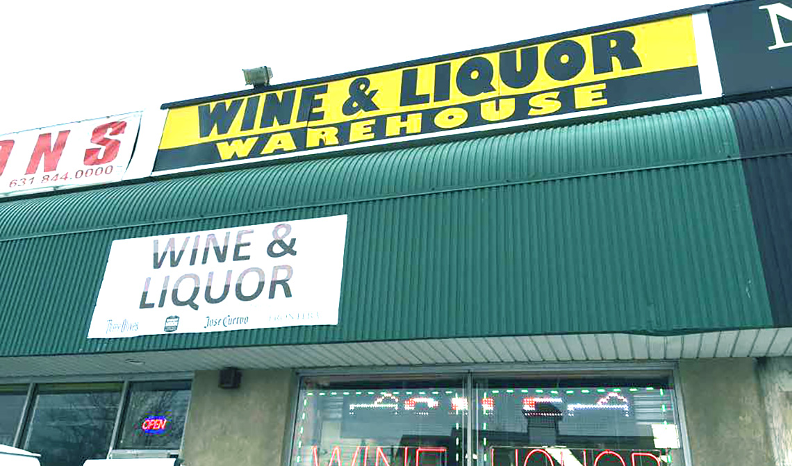wine&liquor1