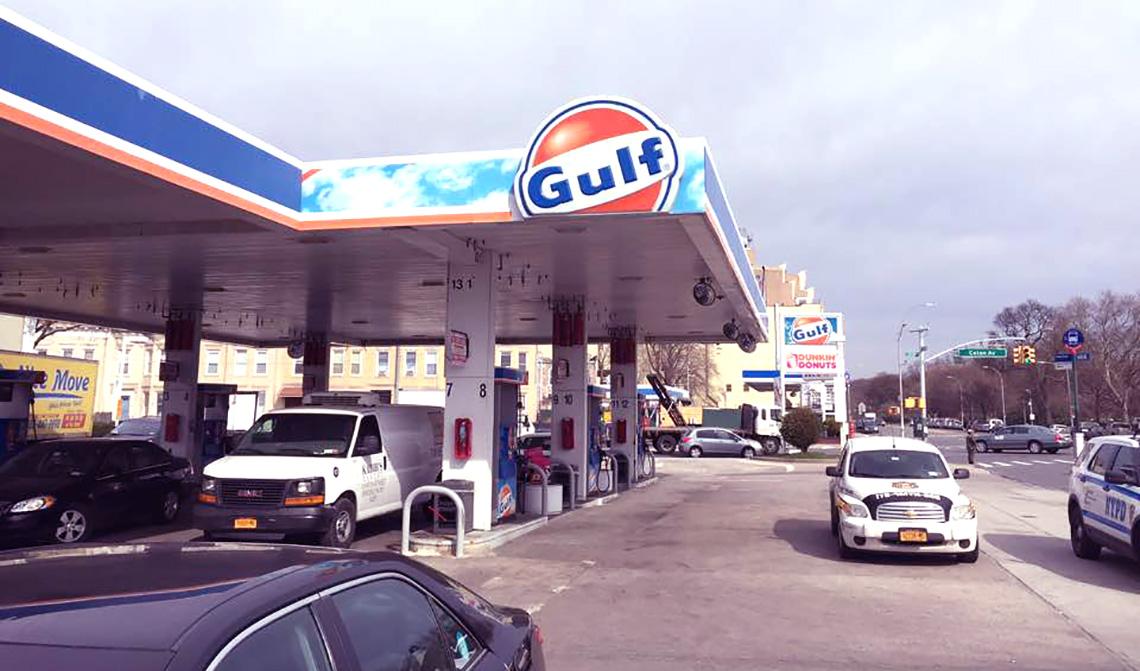 Con Edison Gulf gas1