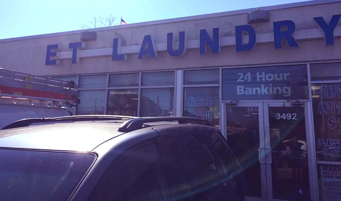 ET Laundry 1