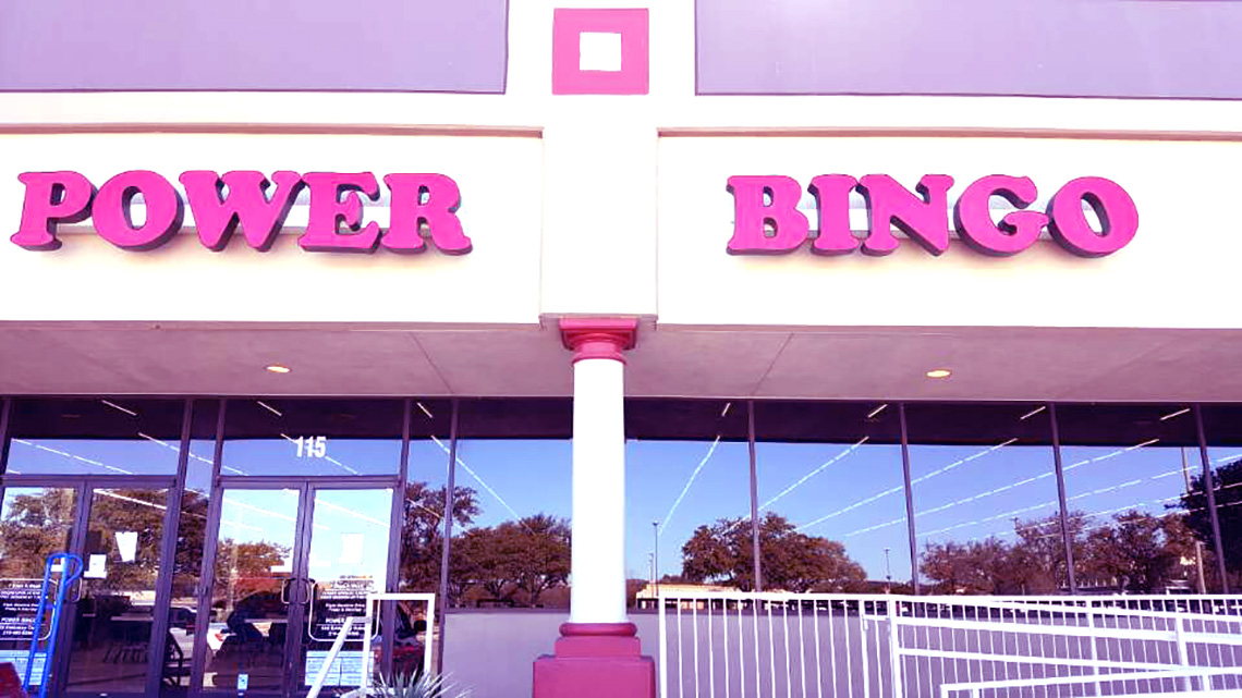 Power Bingo1
