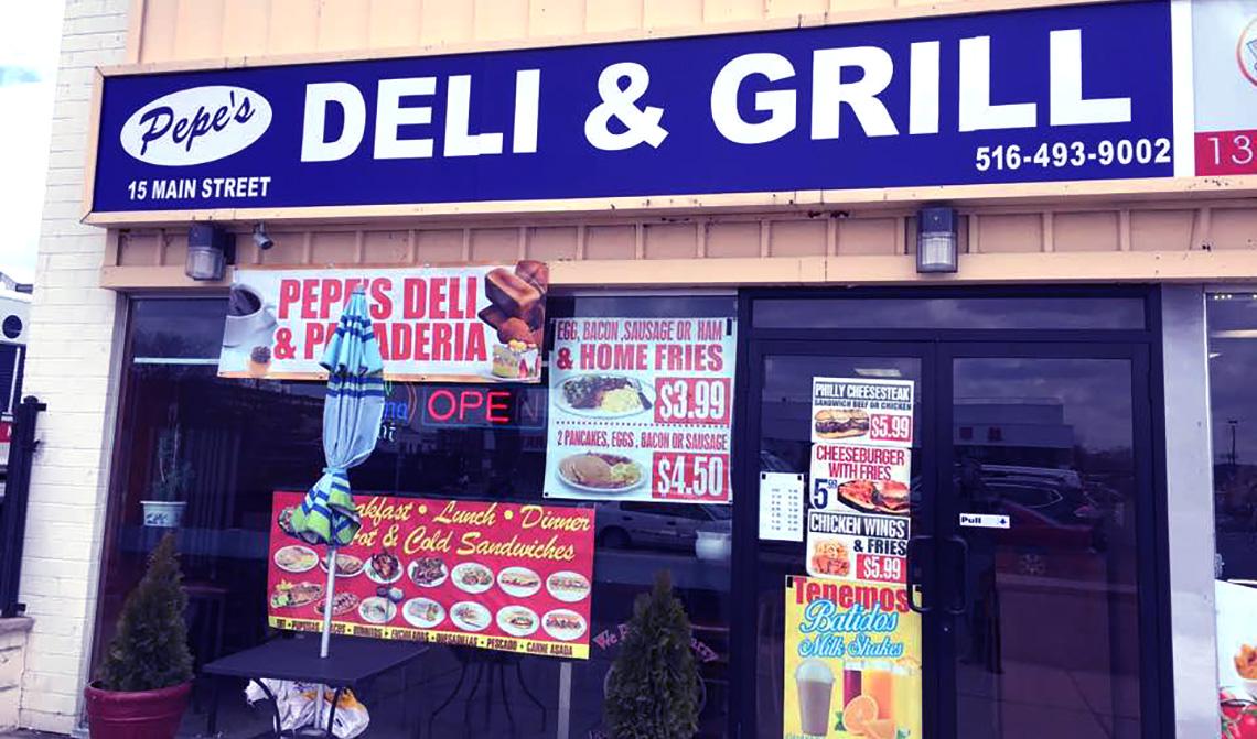 deli&grill 1