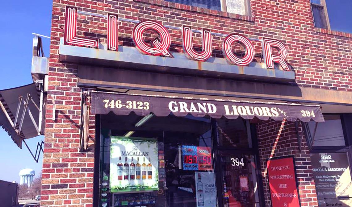 grand liquor 1