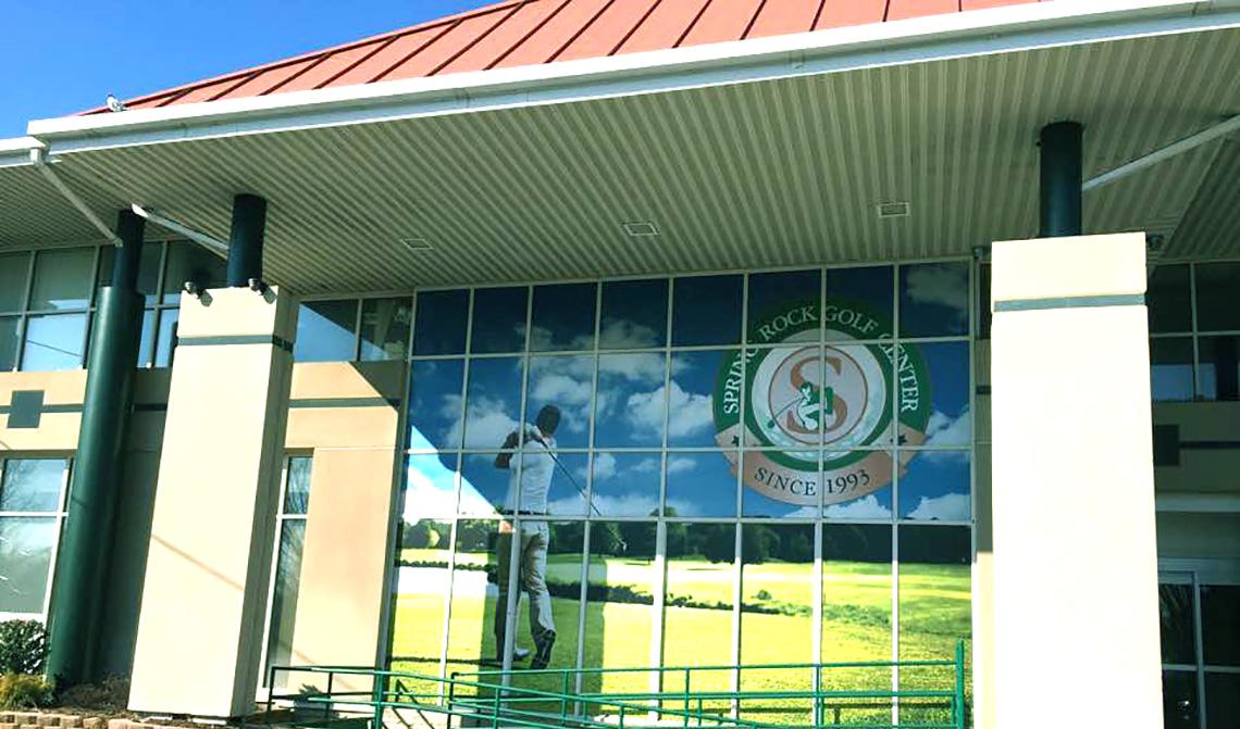 spring rock golf center1