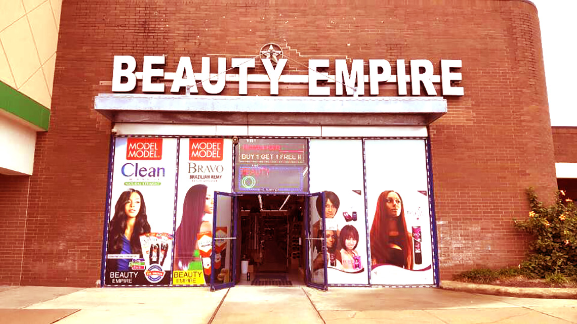 Beauty Empire1