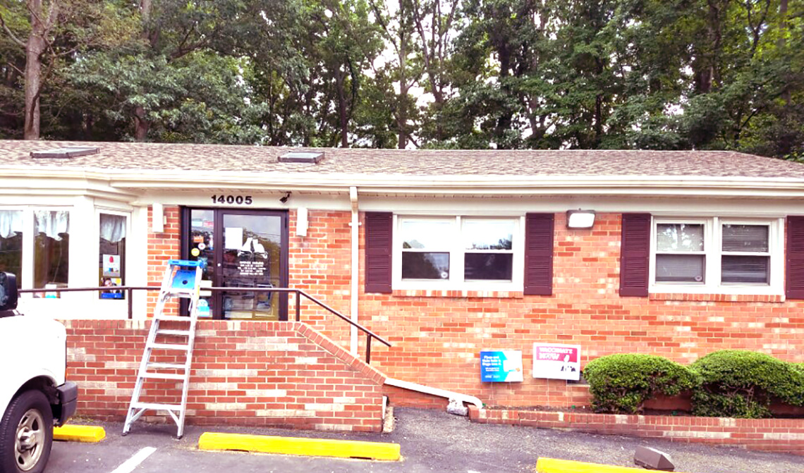 Minnieville Animal Hospital 2