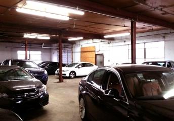 Autoshops (PSE&G) – CS KOIDA LLC