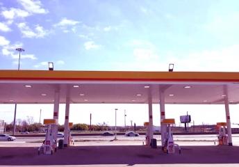 Autoshops (AUSTIN) – CS KOIDA LLC