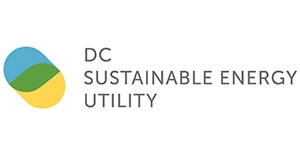 dc sustainable energy utility