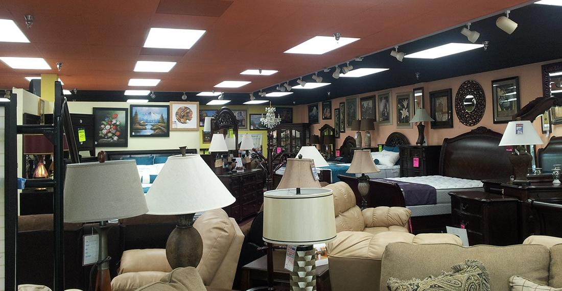 Etonnant Furniture Rug Depot In Montgomery Village